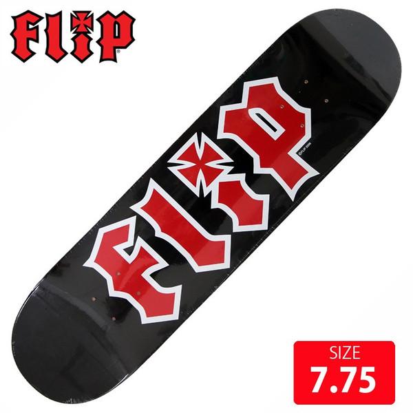 TEAM HKD BLACK