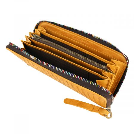 SOLATINA 財布