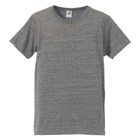 トライブレンド Tシャツ
