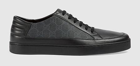 Supreme Men sneaker