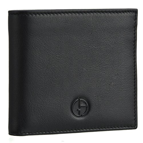 GIORGIO ARMANI 財布