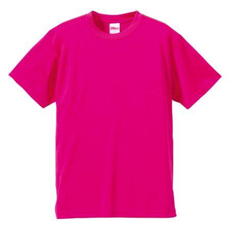 ドライ Tシャツ