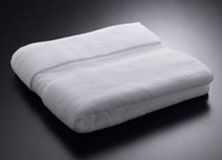 Micro Cotton バスタオル