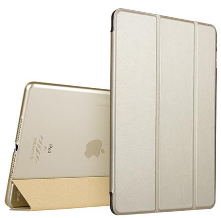 ESR iPad Air2 ケース