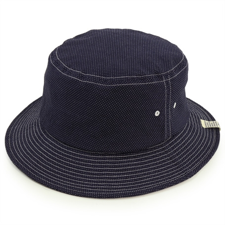BIG SIMPLE WASH HAT UV2