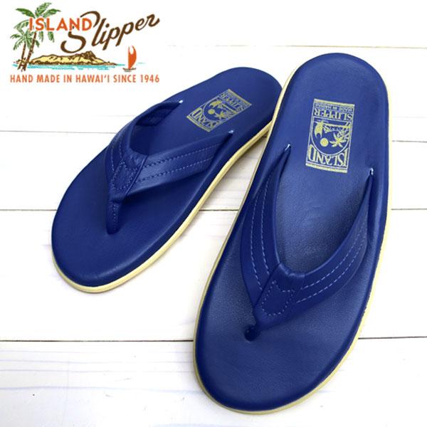 Island slipper サンダル