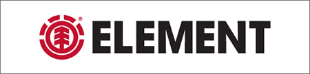 エレメント ロゴ