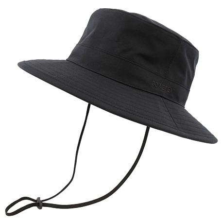 GORE-TEX 3L HAT