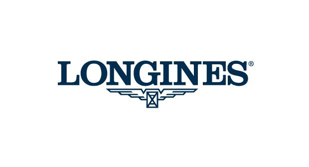 LONGINES ロゴ