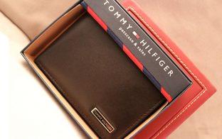 tommyhilfiger 財布