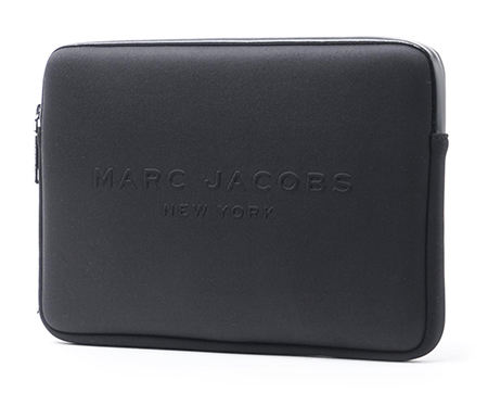 MARC JACOBS pcケース