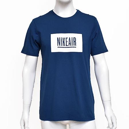 ボックスロゴ半袖Tシャツ
