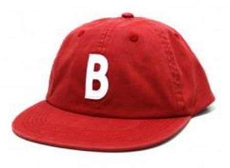 B HAT