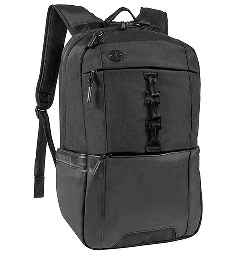 THE COMMUTE BACKPACK