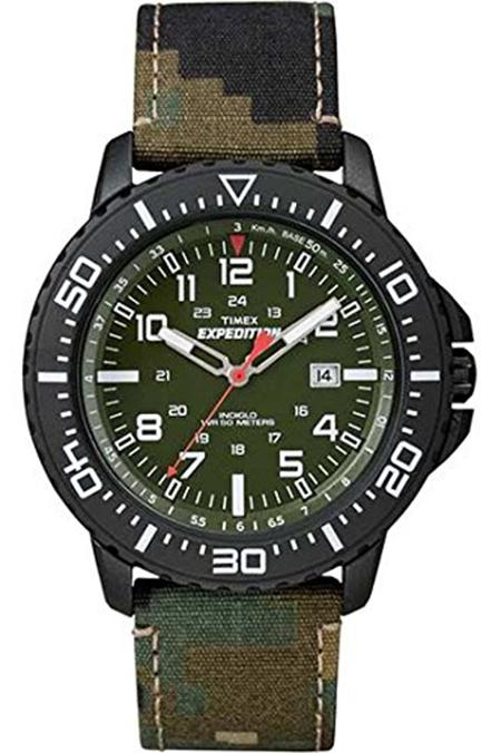 T49965 timex