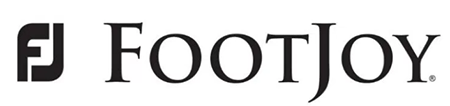 FootJoy ロゴ