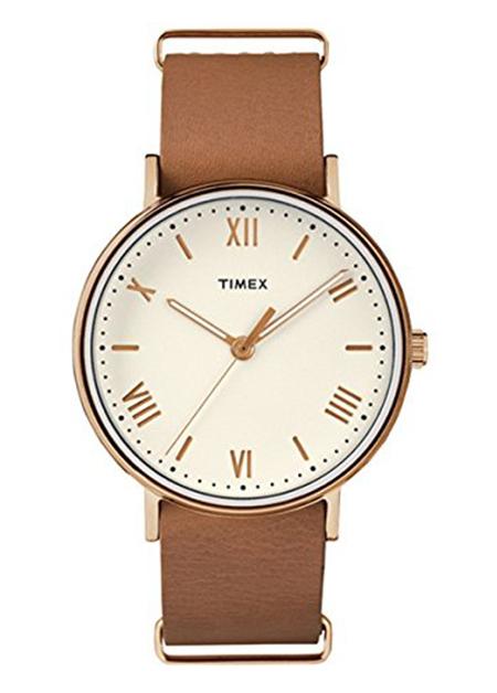 TW2R28800 timex