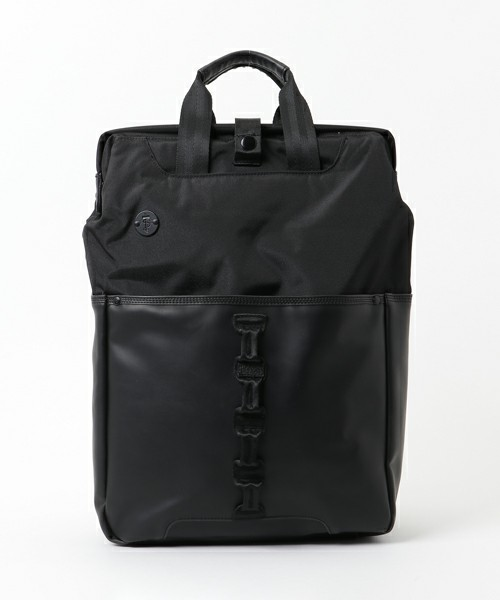 THE FRAMEWORK BACKPACK