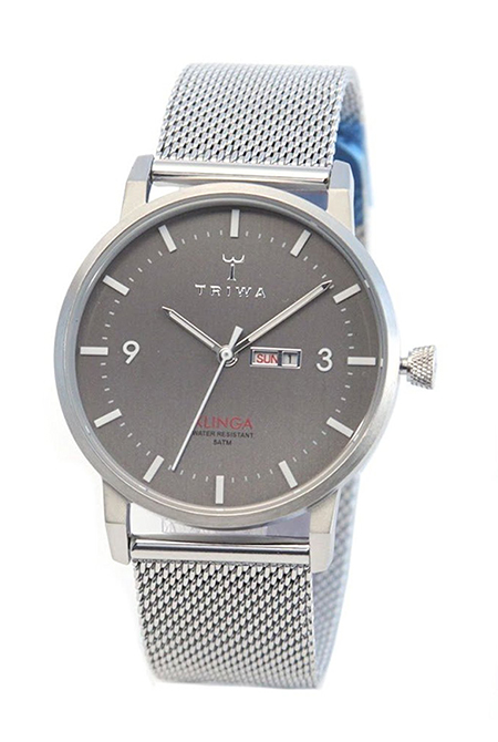 KLINGA 腕時計