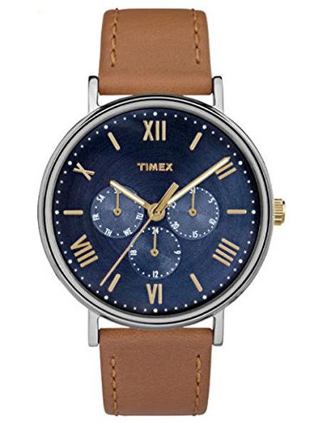 TW2R29100 timex