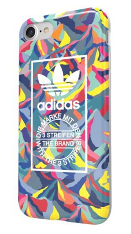 adidas iphoneケース iPhoneケース