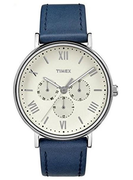 TW2R29200 timex