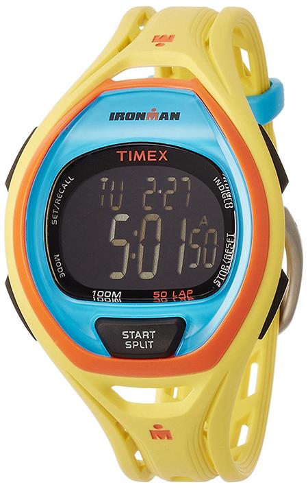 TW5N01500 timex