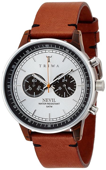 NEVIL 腕時計