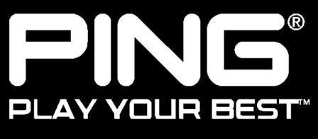 PING ロゴ