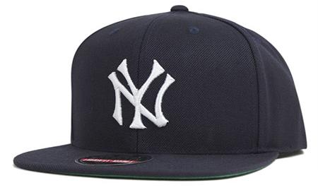 NEW YORK YANKEES REPLICA