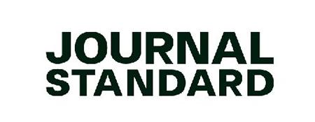 JOURNAL STANDARD ロゴ