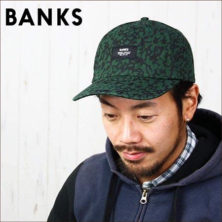 HARVEST HAT 6パネル ハット CAP