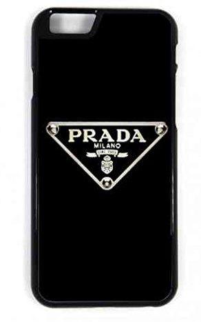 PRADA iPhoneケース