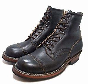 White's Boots ワークブーツ