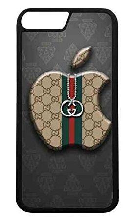 GUCCI iPhoneケース
