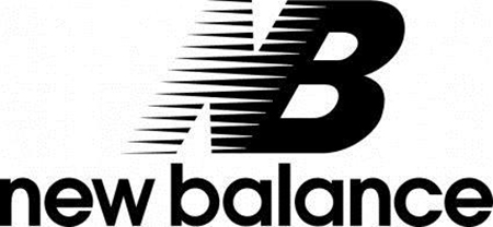 new balance ゴルフシューズ