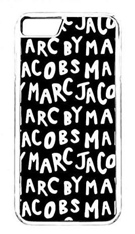 Marc by Marc Jacobs iPhoneケース