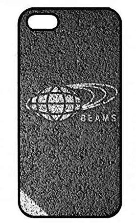 BEAMS iPhoneケース