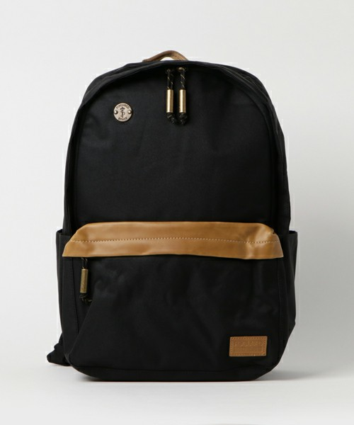 THE BOARD OF EDUCATION BACKPACK