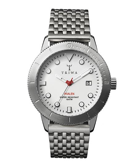 HAVALEN 腕時計