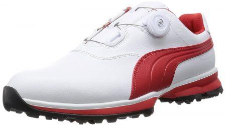 PUMA ゴルフシューズ