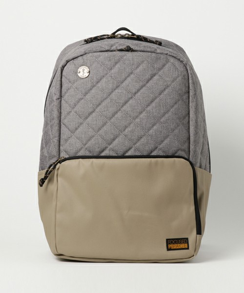 THE CURRICULUM BACKPACK