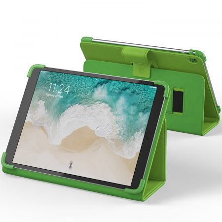 Snugg iPadケース