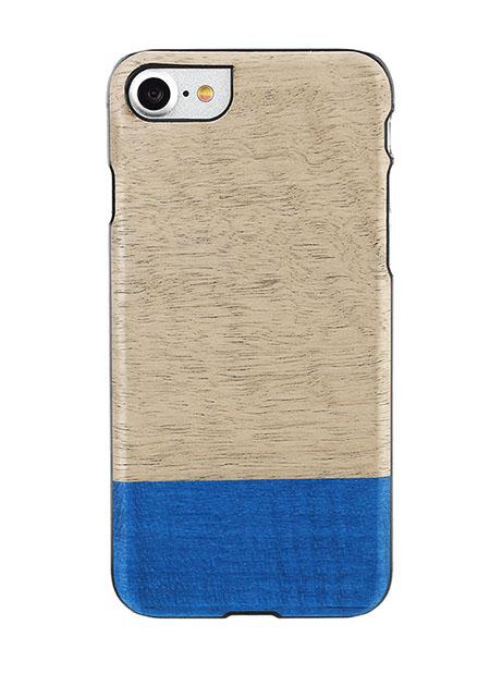 Man&Wood iPhoneケース