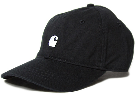 WIP Major Cap
