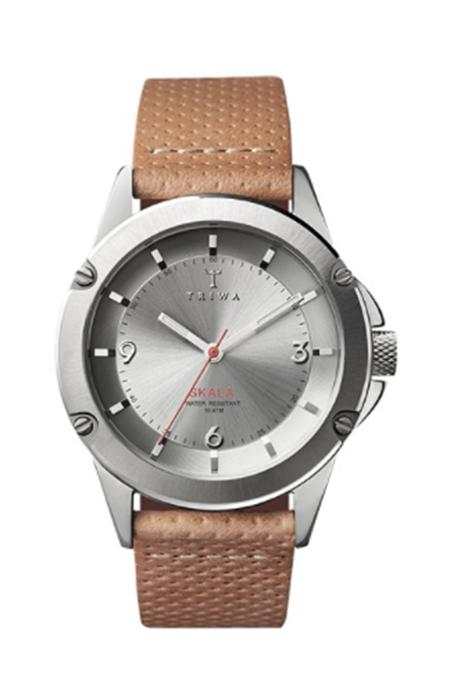SKARA 腕時計