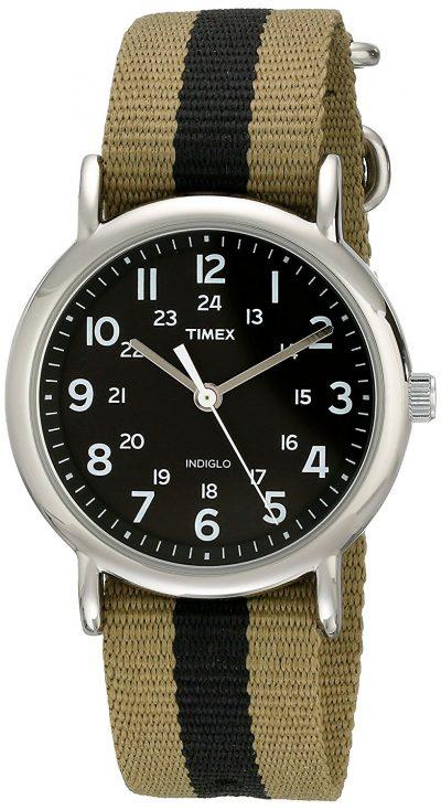 T2P236 timex