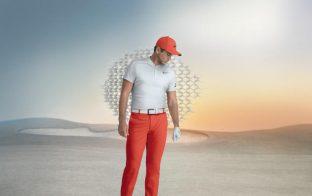 nike ゴルフ
