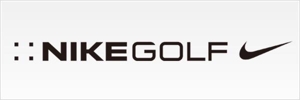 nikeゴルフ ロゴ