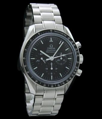 Speedmaster professionalchronograph 3573.50